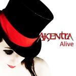 1395669406_Akentra_alive_2014_CD_Cover