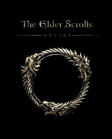 elderscrollsbox
