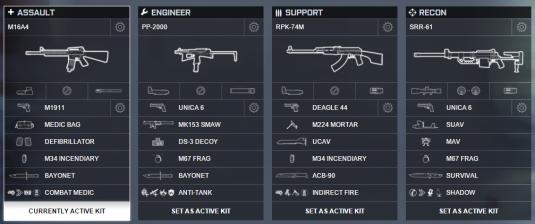 2015-03-06 07_58_28-Loadout - rykicdc - Battlelog _ Battlefield 4