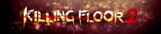 killing-floor-2-logo