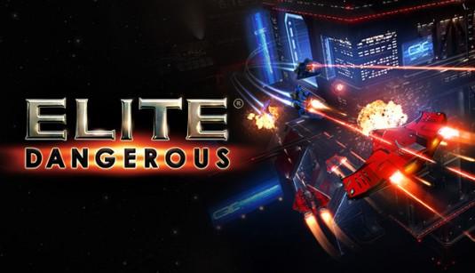 elite_dangerous_capsule_616x353