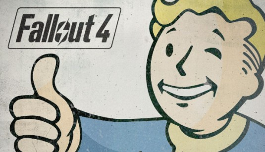 fallout_4_capsule_616x353