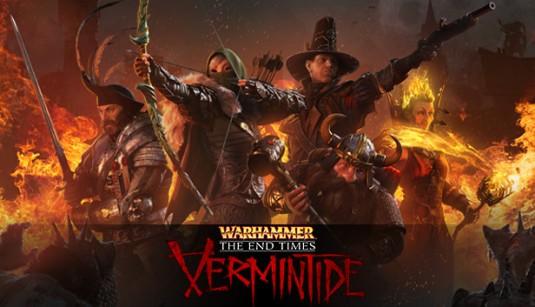 warhammer_vermintide_capsule_616x353