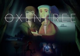oxenfree-analisis