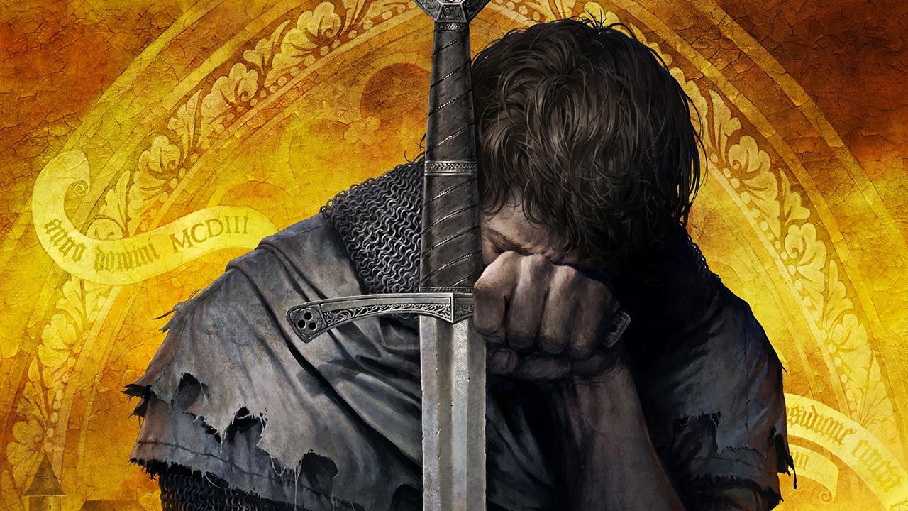 kingdom-come-deliverance-review-in-progress_2e2f