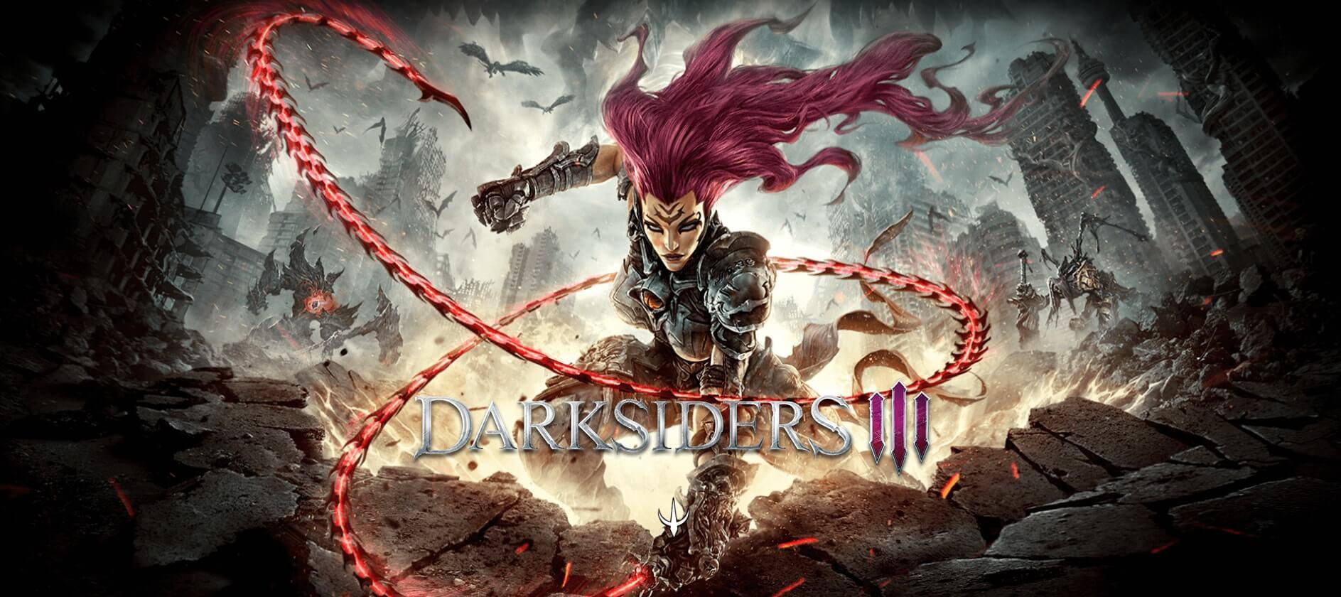 darksiders-III-fury-1-1