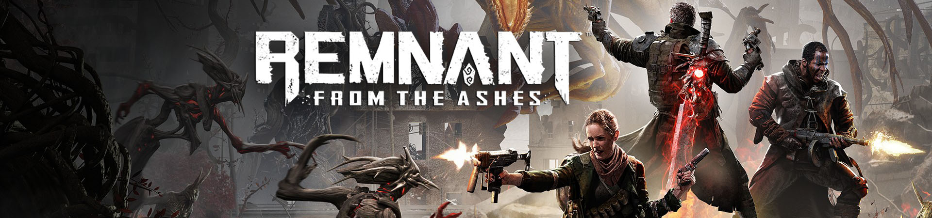 remnant-from-the-ashes-banner